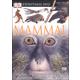 Eyewitness: Mammal DVD
