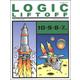 Logic Liftoff (Blast Off with Logic)