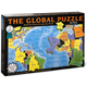 Global Puzzle