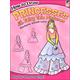 How to Draw Princesses & Othr Fairy Tale Pics