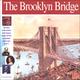 Brooklyn Bridge (Wonders of the World)