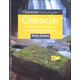 Character Italic Getty Dubay Beginning Cursive