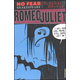 Romeo & Juliet: No Fear Shakespeare Graphic Novel
