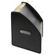 Vertical Expanding File - 13 Pocket, 12 Tab