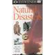 Eyewitness: Natural Disasters DVD