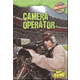Camera Operator - On the Go Careers