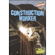 Construction Worker - Helping Careers