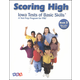 Scoring High ITBS Book 3 Student