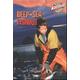 Deep-Sea Fishing - Adventure Careers