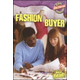 Fashion Buyer - On the Go Careers
