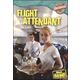 Flight Attendant - On the Go Careers