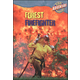 Forest Firefighter - Adventure Careers