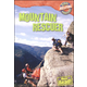 Mountain Rescuer - Helping Careers