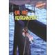 Oil Rig Roughneck - Adventure Careers