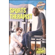 Sports Therapist - Helping Careers