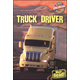 Truck Driver - On the Go Careers