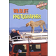 Wildlife Photographer - Adventure Careers