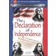 Declaration of Independence DVD