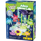 Alien Slime Lab