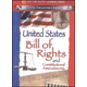 Understanding Government -United States Bill of Rights & Constitutional Amendment DVD