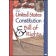 United States Constitution & Bill of Rights DVDs