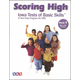 Scoring High ITBS Book 4 Student