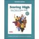 Scoring High ITBS Book 5 Teacher