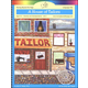 House of Tailors Student Directed Literature Unit