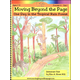 One Day in the Tropical Rain Forest Literature Unit