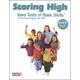 Scoring High ITBS Book 5 Student