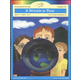 Wrinkle in Time Student Directed Literature Unit