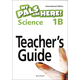My Pals Are Here! Science International Edition Teacher Guide 1B