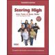 Scoring High ITBS Book 6 Teacher