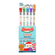 Smencils Holiday 5-Pack