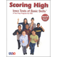 Scoring High ITBS Book 6 Student