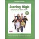 Scoring High ITBS Book 7 Teacher