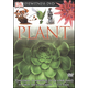 Eyewitness: Plant DVD