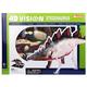 4D Vision Stegosaurus Anatomy Model