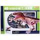 4D Vision T-Rex Anatomy Model