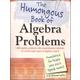Humongous Book of Algebra Problems