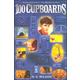 100 Cupboards - Book 1