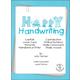 Happy Handwriting