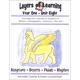 Layers of Learning Unit 1-8: Assyrians-Deserts-Fluids-Rhythm