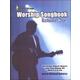 Worship Songbook Volume 1 - Best Songbook for Beginners