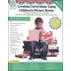Creating Curriculum Using Children's Picture Books