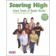 Scoring High ITBS Book 7 Student