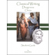 Classical Writing: Diogenes - Chreia Student Guide