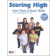 Scoring High ITBS Book 8 Student
