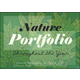 Nature Portfolio: Throughout the Year