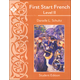 First Start French II Student Book